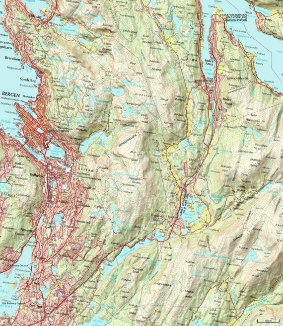 Blog_bergensbanen_map33