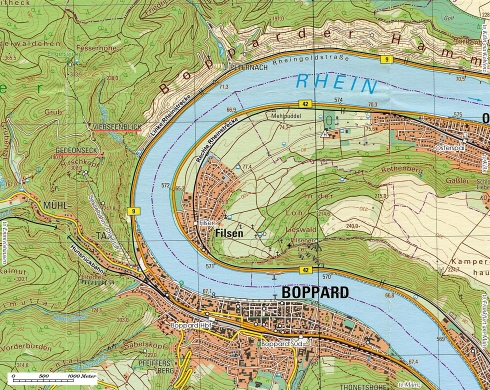 Blog_boppard_map2
