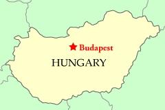 Blog_budapest_cog_map1