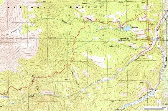 Blog_colorado_map52