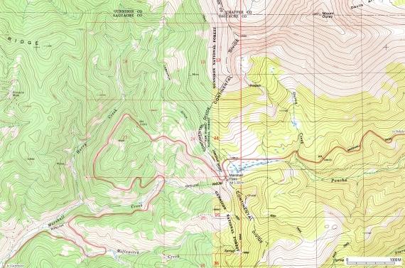 Blog_colorado_map53