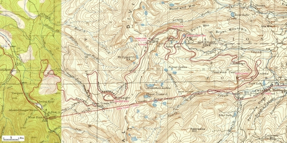 Blog_colorado_map72