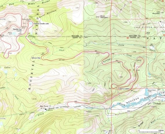Blog_colorado_map73