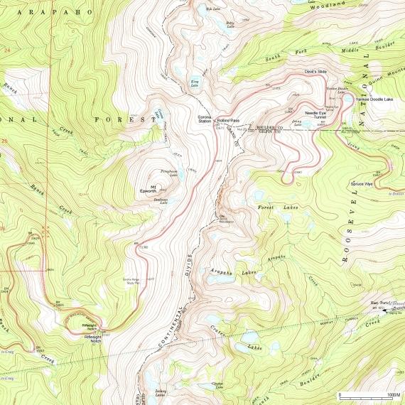 Blog_colorado_map74