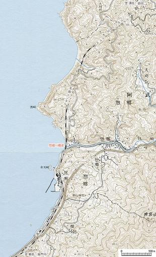 Blog_contour16_map1