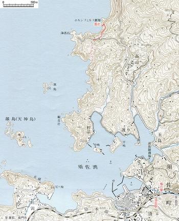 Blog_contour16_map2