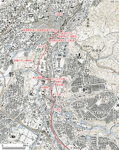 Blog_contour30_map1