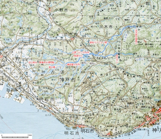 Blog_contour31_map1