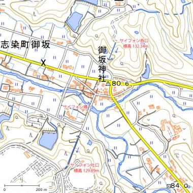 Blog_contour31_map2