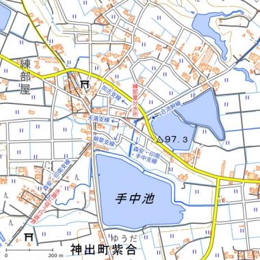 Blog_contour31_map3