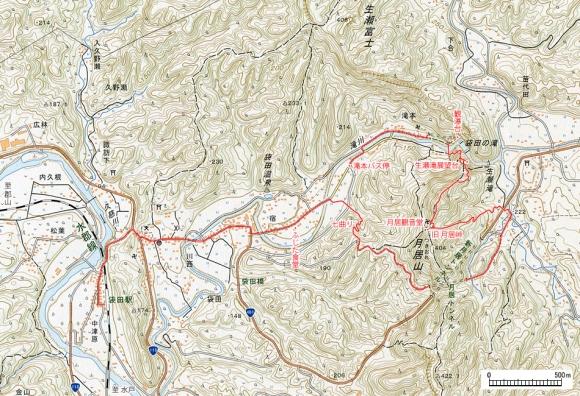 Blog_contour36_map1