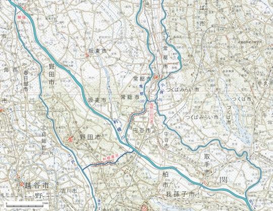 Blog_contour37_map1
