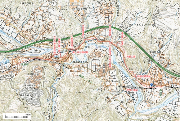 Blog_contour38_map1