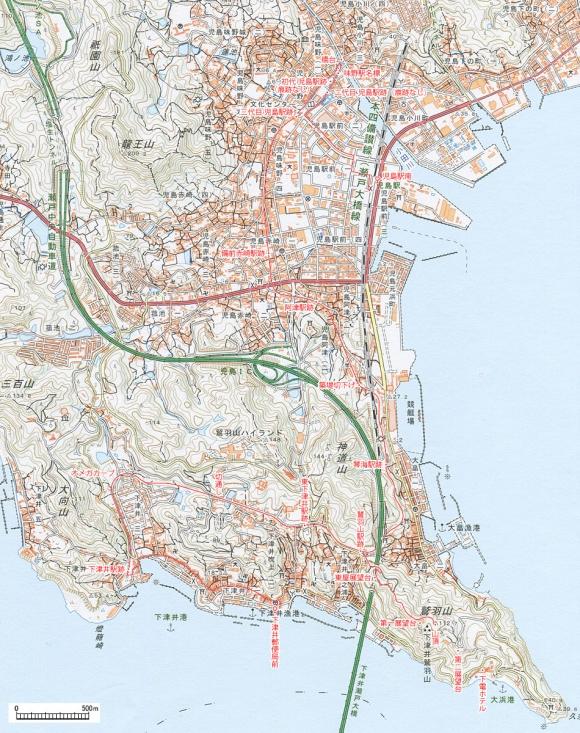 Blog_contour40_map1