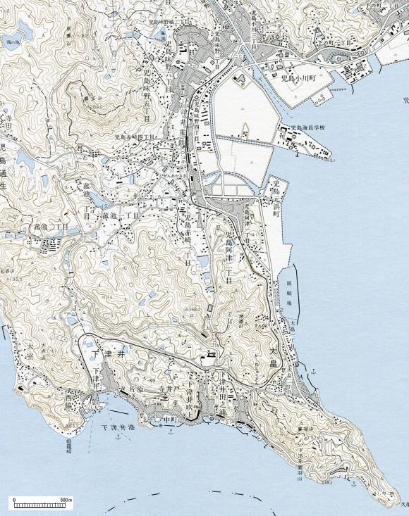 Blog_contour40_map2