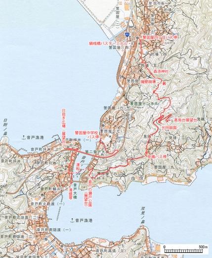 Blog_contour41_map1