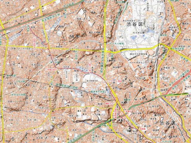 Blog_contour42_map1a