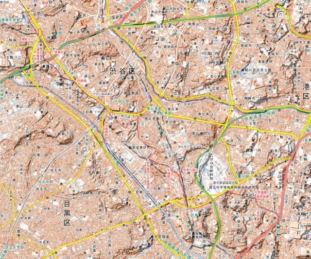 Blog_contour42_map1b