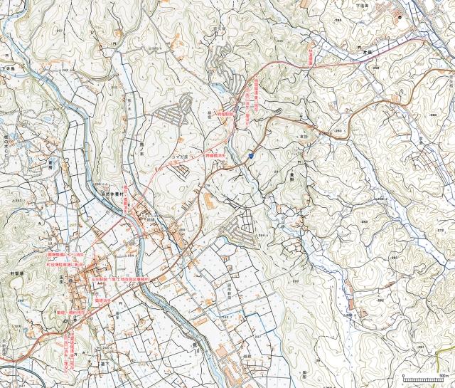 Blog_contour43_map3