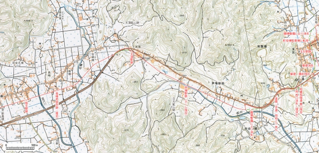 Blog_contour43_map4