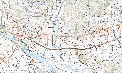 Blog_contour43_map5