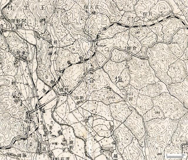 Blog_contour43_map8