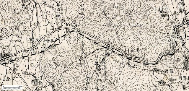 Blog_contour43_map9