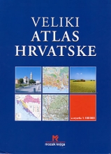 Blog_croatiaatlas