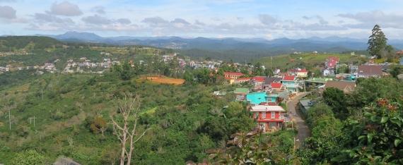 Blog_dalat15