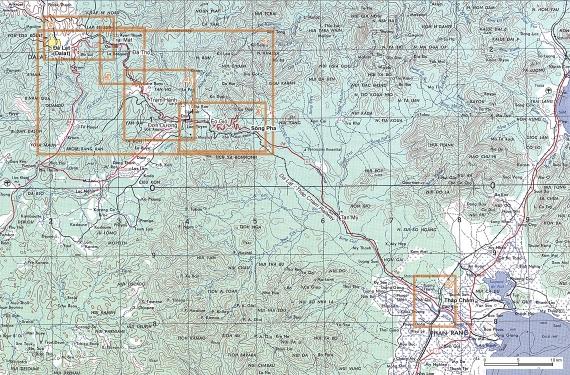 Blog_dalat_map2