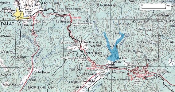 Blog_dalat_map3