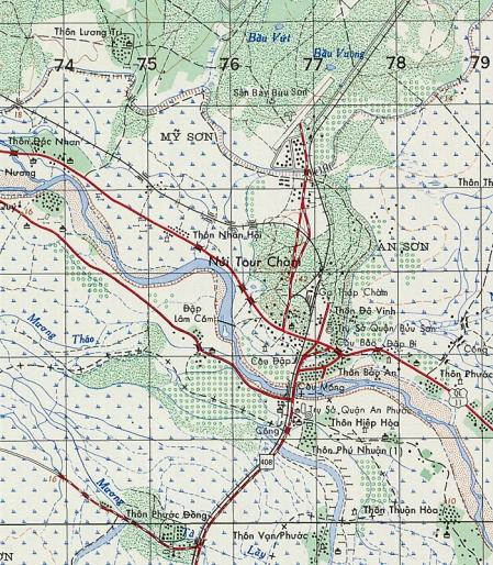 Blog_dalat_map4