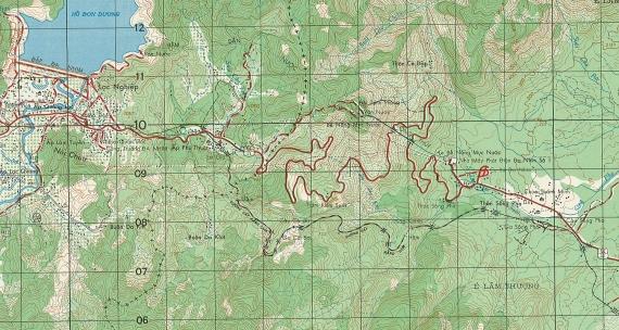 Blog_dalat_map5