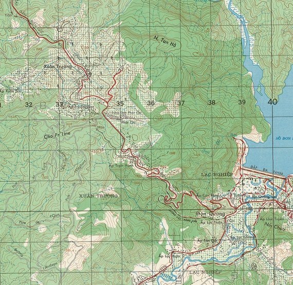 Blog_dalat_map6