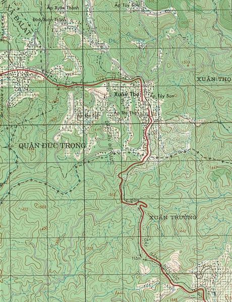 Blog_dalat_map7