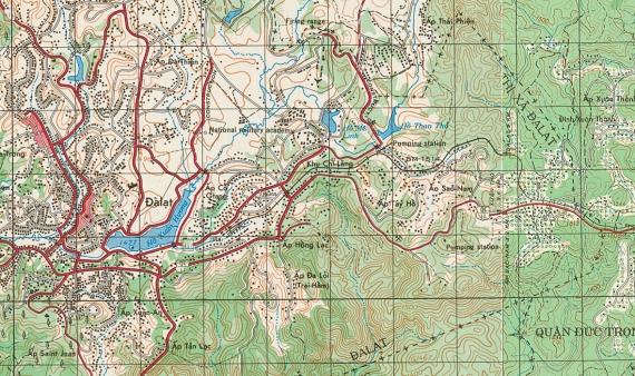 Blog_dalat_map8
