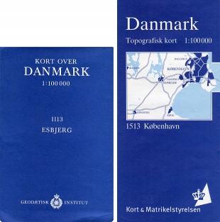 Blog_denmark_100k