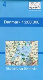 Blog_denmark_200k