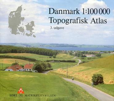 Blog_denmark_atlas1