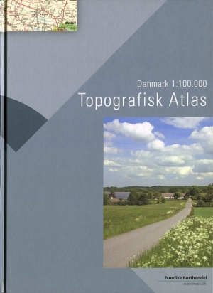 Blog_denmark_atlas2