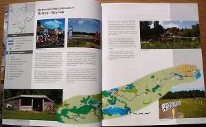 Blog_denmark_cyclingguide