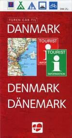 Blog_denmark_cyclingmap1