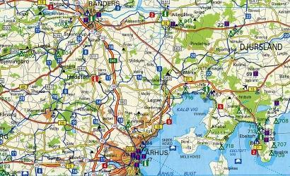 Blog_denmark_cyclingmap1_detail