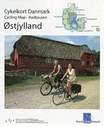 Blog_denmark_cyclingmap2