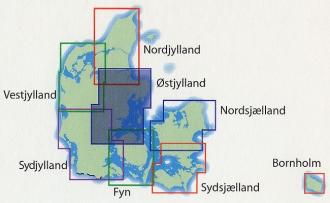Blog_denmark_cyclingmap2_index