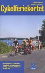 Blog_denmark_cyclingmap4
