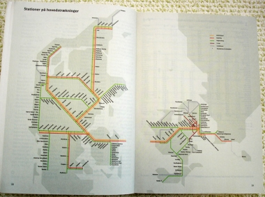 Blog_denmark_railmap1