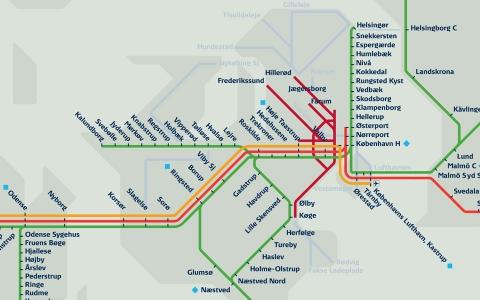 Blog_denmark_railmap1_detail