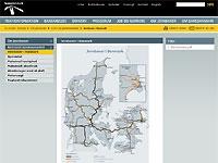 Blog_denmark_railmap_hp1