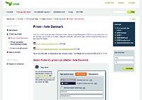Blog_denmark_railmap_hp2